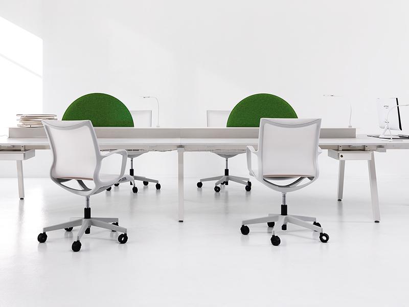 sedie ufficio udine